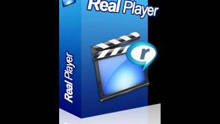DOWNLOAD  RealPlayer 15 FULL FREE