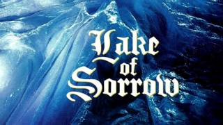 The Sins Of Thy Beloved Lake Of Sorrow Remastered Full Album High Quality Audio