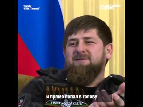 Михаил Касьянов биография, фото, его жена 2017