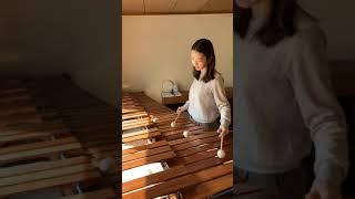 おはようマリンバ第7回 - Good morning! Marimba vol.7