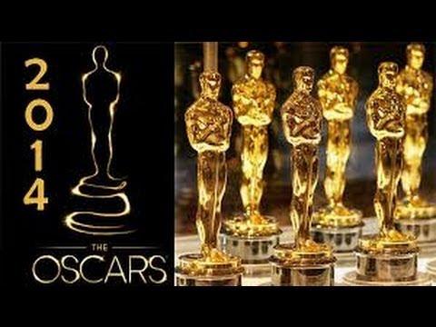NewsVic- Speciale Oscar 2014