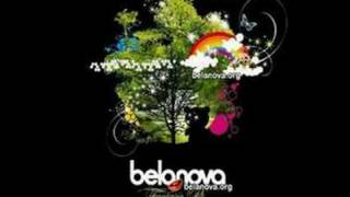 Toma Mi Mano - Belanova + Lyrics