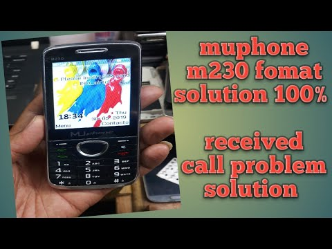 Baixar Mu Phone - Download Mu Phone | DL Músicas