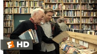 Beginners Official Trailer #1 - (2010) HD
