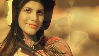 Choti Da Gabru Mangi Mahal Latest Punjabi Song 2014