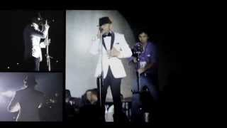 New style Brown Rang song Yo Yo Honey Singh HD with RB-Ishaqzaada