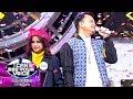 Mantan Terindah Mirip Bgt SELENA GOMEZ! feat Hedi Yunus Bikin Merinding - ICSYV (17/6) video & mp3