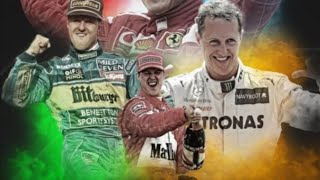 This is Formula One - Is Michael Schumacher the most influential name in the history of F1?