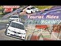 Nürburgring NORDSCHLEIFE Touristenfahrten Sunday Tourist rides ☺ nice Moments 03.09.17 #no crash No5