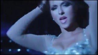 Нюша - Безответная (видео) / Nyusha - Bezotvetnaya (video)