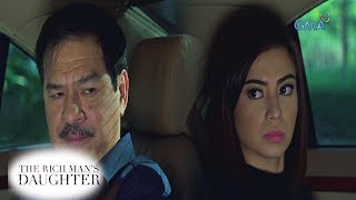 The Rich Man's Daughter: Full Episode 21 (with English subtitle)