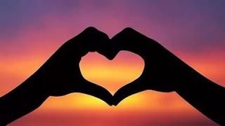 10 Maddeyle Hoşlanmak ile Aşık Olmak Arasındaki Farklar