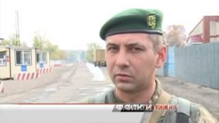 Призрачный мир  остановят ли войну договоренности об отводе войск на Донбассе  Факты недели 09 10