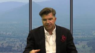 Oracle EPM Cloud Today: The Four Must Haves of a Financial Close Solution Featuring Rich Wilkie video thumbnail