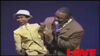 Download Willie Brown and Woody Mp3 and Videos