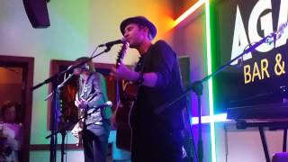 Lifehouse performs free acoustic concert in Naples