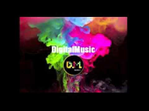 Katy Perry - Roar (DJ J.A. REMIX) - download
