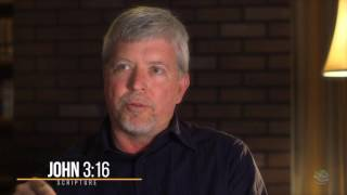 Perspective with Randy Strombeck -  Sonship