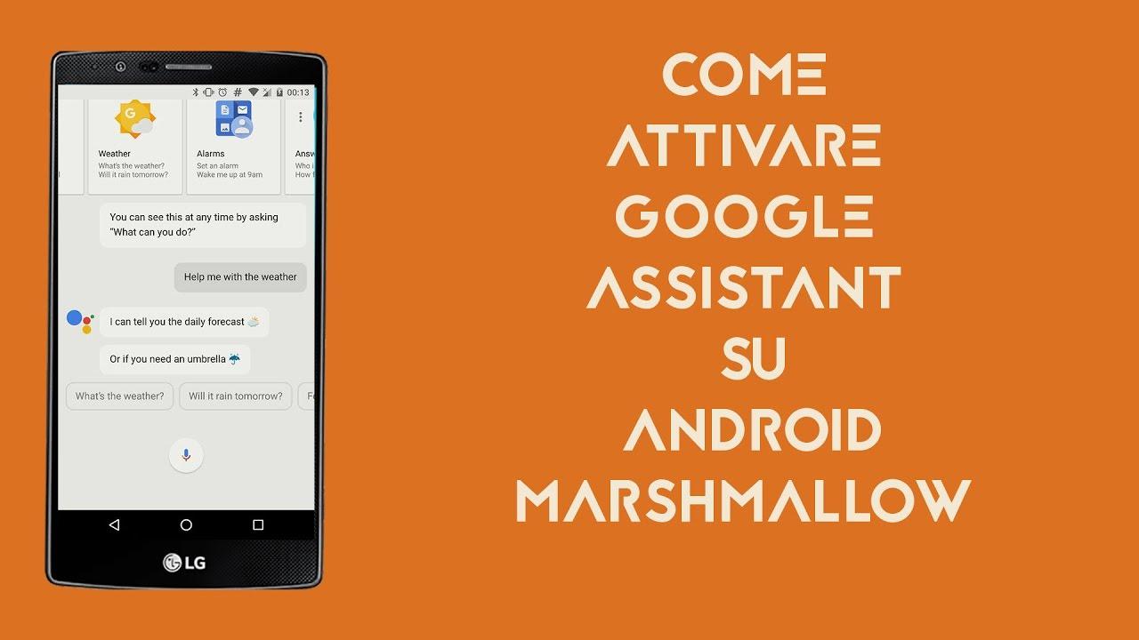 Avere Siri su Android - Guardacome.com