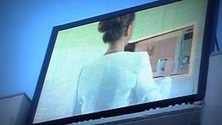 Diffusion Spot Publicitaire - IRIS SAT sur Ecran LED VIDEO - ANNABA