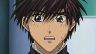 Full Metal Panic - Sosuke e il simulatore di appuntamenti