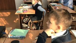 Стенина ТВ урок в 5 классе Порядок действий в вычислениях