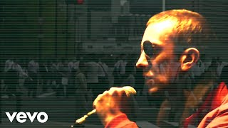 Richard Ashcroft - Out Of My Body (Official Video)