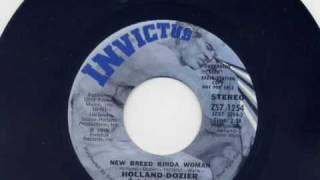 The Platters - I Can