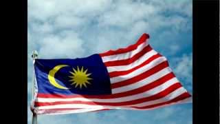 Siapakah Sebenar Kerajaan Malaysia ?