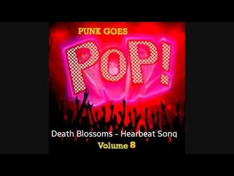 Punk Goes Pop Vol.8 - Download Album