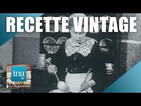 recette-:-les-véritables-crêpes-bretonnes-|-archive-ina