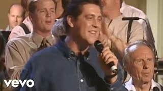 Gaither Vocal Group - The Old Country Church (Live)