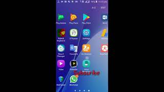 Download How to download mp3 MUSIC (Tubidy mobile video search and mp3 download with simple trix)