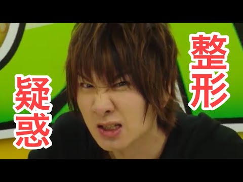 TVアニメ「ひとりじめマイヒーロー」HERO'Sインタビュー:前野智昭(大柴康介役)