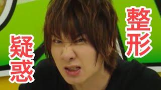 鈴村健一「整形しました?」前野智昭「はい」 前野智昭 検索動画 11