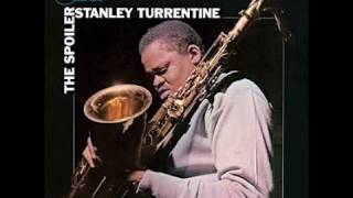 Stanley Turrentine - Sunny