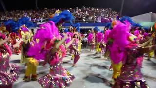 Repeat youtube video Brazil Carnival