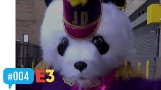 E3 2018 Recap - Ubisoft - feat. Phillu
