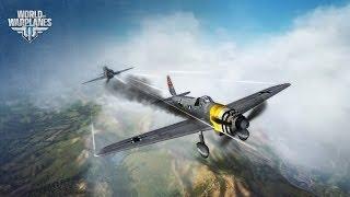 Выпуск 178. Обзор мощного шестиядерного процессора Intel Core i7-4960X, новости World of Warplanes