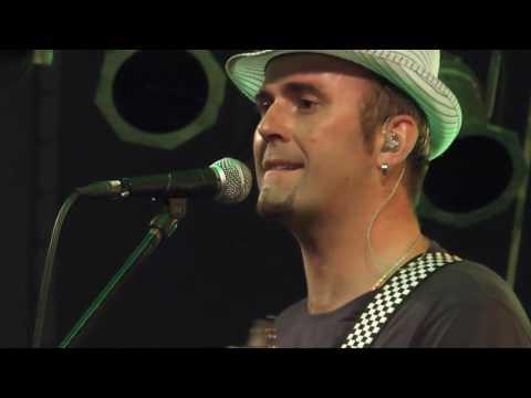 Merrick Live Band - Ei Se  Eu Te Pego