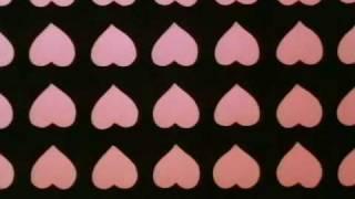 伊賀野カバ丸 [OP] thumbnail