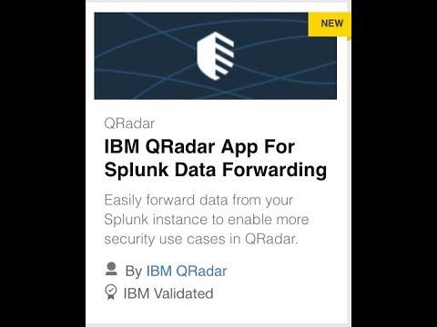 2019 QRadar vs Splunk SIEM comparison - what to know before