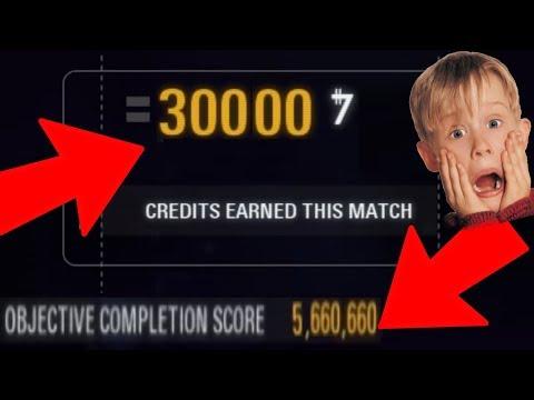 Star Wars Battlefront 2 Credits Glitch/cheat (PS4/XBOX/PC)