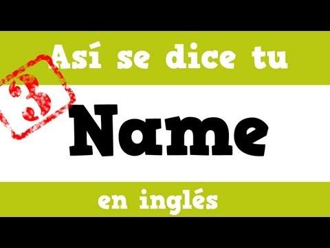 Q Significa Toad En Ingles Cómo se dice Lizb...
