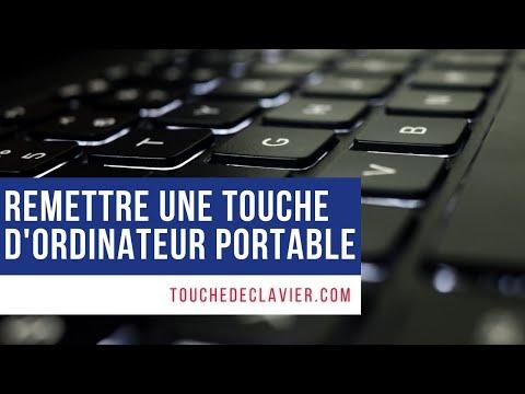 [tuto]-remettre-une-touche-d'ordinateur-portable