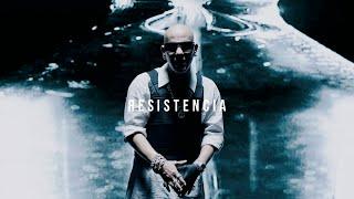 Смотреть клип Kendo Kaponi - Resistencia