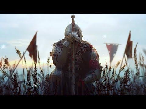 LEGEND - Epic Vocal Music Mix   Powerful Legendary Hybrid Music