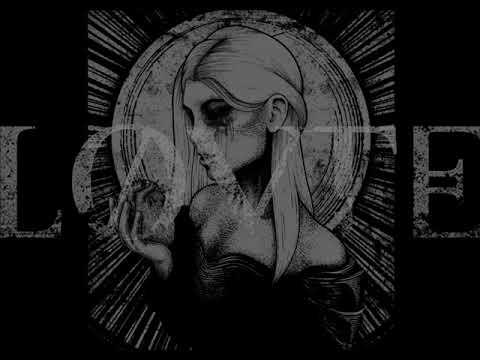 LØVTE - It is not a lack of love, but a lack of communication  (FULL ALBUM)