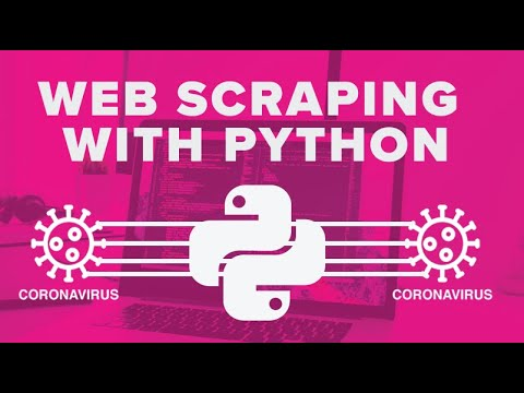 Web scraping Python Html Table to JSON / Dict Project with Code