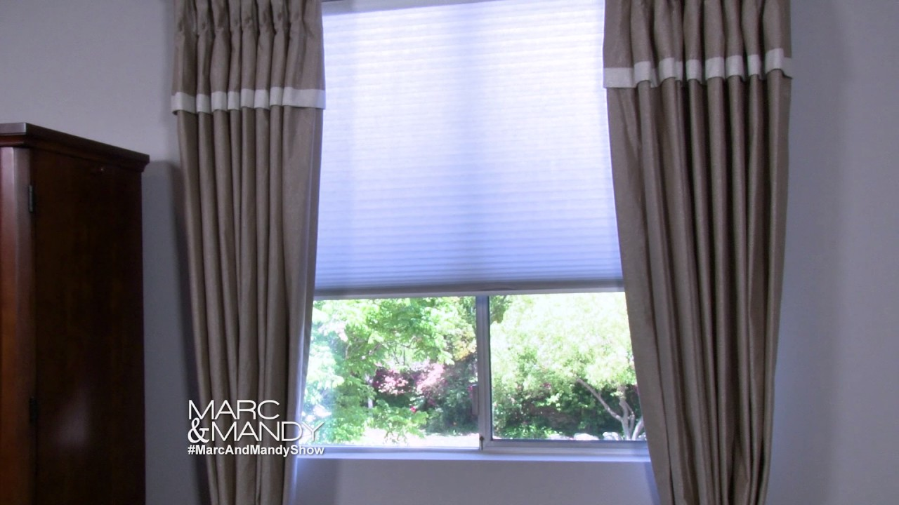 roseville relaxing lounge myhomedesign in win from blinds chairs lea tag budget ideas mn rochester